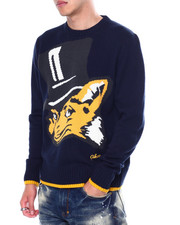 Sweatshirts & Sweaters - icon sweater-2458384
