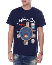 T-Shirts - sponsor ss tee-2458025