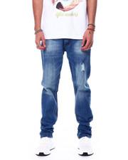 Jeans & Pants - Worn Out Vintage Jean-2458166