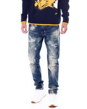 Jeans & Pants - VULPINI JEAN-2458377
