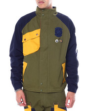 Stylist Picks - campsite jacket-2458415