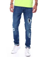 Jeans & Pants - Patch Jean-2458039