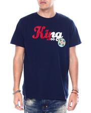 AKOO - king's ss Tee-2458116