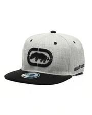 Ecko - Snapback Hat-2457965