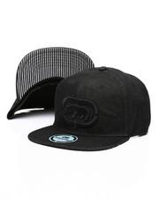 Ecko - Snapback Hat-2458013