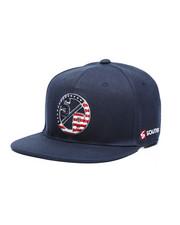 Hats - Snapback Hat-2457970