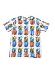 Arcade Styles - Fruit Knit Tee (8-18)-2457691