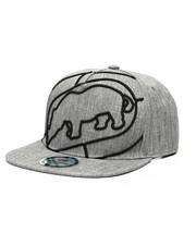 Ecko - Snapback Hat-2457964
