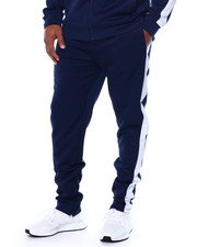 Rebel Minds - Tricot Track Pants (B&T)-2458799