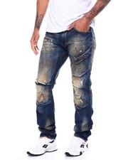 Jeans & Pants - sequoia jean-2458980