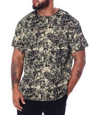 Shirts - Splatter Tee (B&T)-2457971