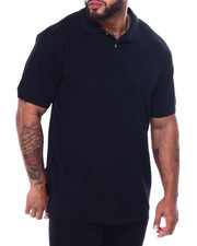 Buyers Picks - Polo Shirt (B&T)-2457222