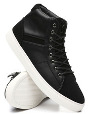 Buyers Picks - Lace-Up Sneakers-2458771