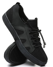 Buyers Picks - Lace-Up Sneakers-2458553