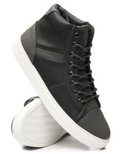 Buyers Picks - Lace-Up Sneakers-2458749