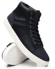 Buyers Picks - Lace-Up Sneakers-2458760