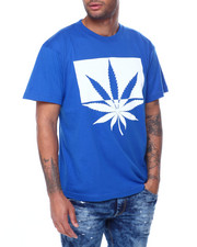 Buyers Picks - Cannabis Xray Tee-2454188