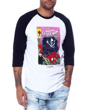 AKOO - Parker Raglan Akoo x Marvel LTD-2459252