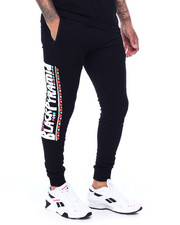 Sweatpants - Choices Sweatpant-2459680