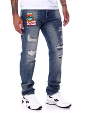 Jeans & Pants - vulpini jean-2459343