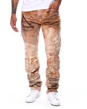 Jeans & Pants - RAZOR JEAN-2459349