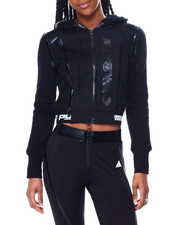 Black Pyramid - Taped Seam BPX Sport Hoodie-2458479