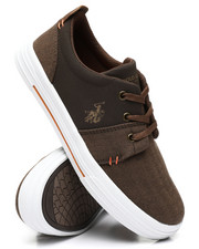 La Galleria - Casual Sneakers (3.5-7)-2459968