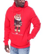 Hoodies - frontier hoodie-2460210