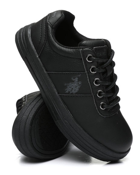 Arcade Styles - Casual Sneakers (11-3)