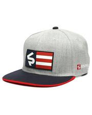 Southpole - Southpole Snapback Hat-2459750