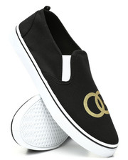 Buyers Picks - Vulc OG Slip-On Sneakers-2460120