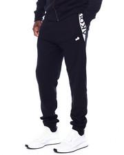 Jeans & Pants - no cap jogger-2460235
