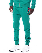 Jeans & Pants - no cap jogger-2460245