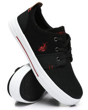 La Galleria - Casual Sneakers (3.5-7)-2460032