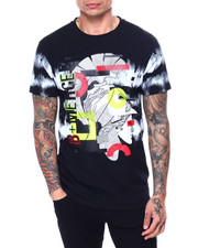 Buyers Picks - Roman Head Tee-2460663