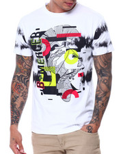 Buyers Picks - Roman Head Tee-2460670