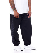 "Rocawear - ""Atlas"" Tech Fleece Pant (B&T)-2461024"
