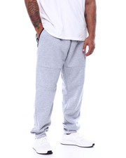 Buyers Picks - Basic Tech Fleece Jogger (B&T)-2460450