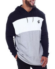 "Hoodies - ""Icon"" Thermal Hoody (B&T)-2461040"