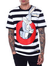 Freeze Max - Bugs Bunny Front and Back Shirt-2460872