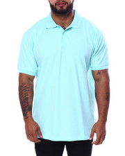 Buyers Picks - Polo Shirt (B&T)-2460391