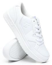 Men - Leon Sneakers-2460941