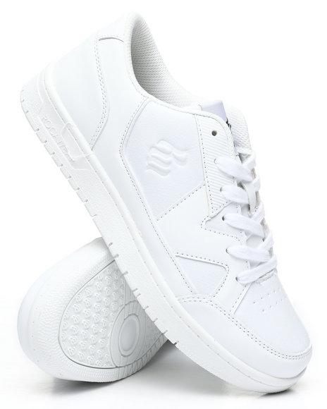 Rocawear - Leon Sneakers