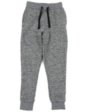 Machine - Topstitch Joggers (8-20)-2460324