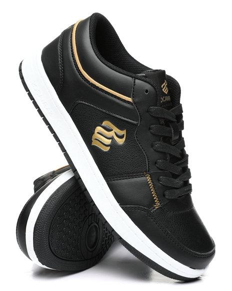 Rocawear - Lojo 1 Sneakers