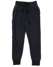 Machine - Topstitch Joggers (8-20)-2460309