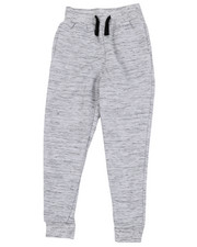 Machine - Topstitch Joggers (8-20)-2460320