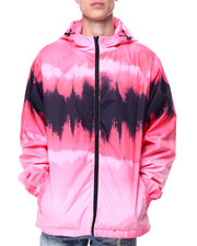 Buyers Picks - Watercolor Windbreaker-2461273