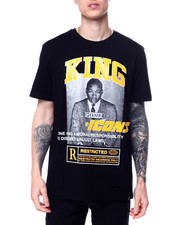 Hudson NYC - King Dream Tee-2461314