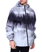 Buyers Picks - Watercolor Windbreaker-2461285